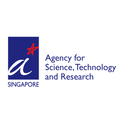 agency-science-technology-research