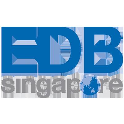 edb-singapore