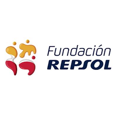 fundacion-repsol-logo