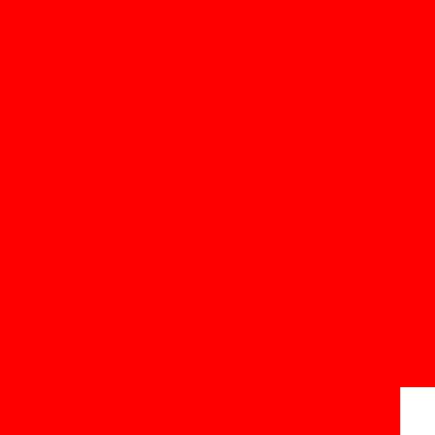 hong kong education bureau