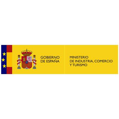ministerio-industria-comercio-turismo