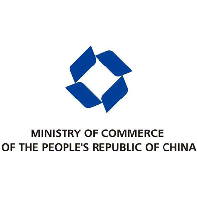 ministry-commerce-china