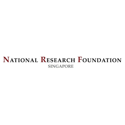national-research-foundation-singapore